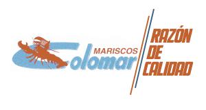 Mariscos Colomar