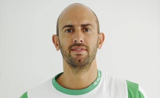 Entrevista a Gonzalo Colsa