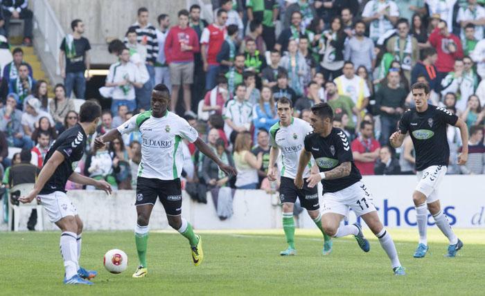 El campeón se decidirá en Albacete