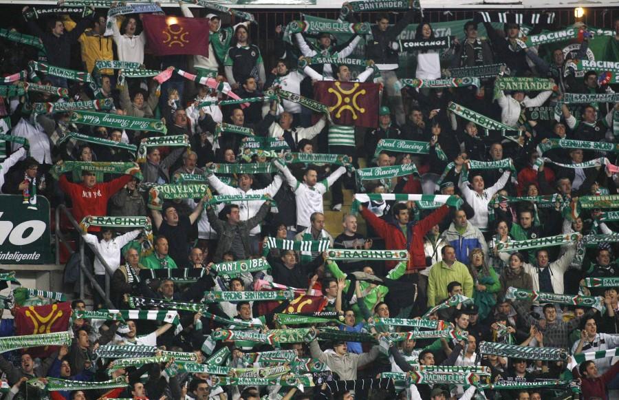 Partido vital en Mallorca