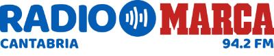 Radio Marca Cantabria Logo